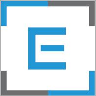 Elite Reality Logo